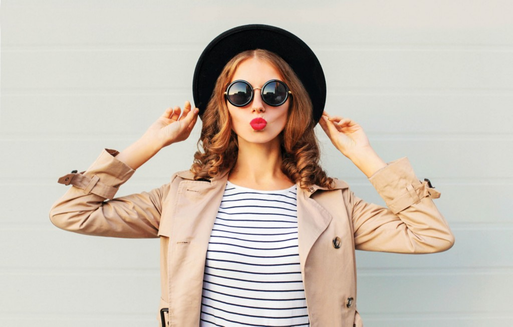 Fashion show to highlight local businesses - Northeast Times c54018561