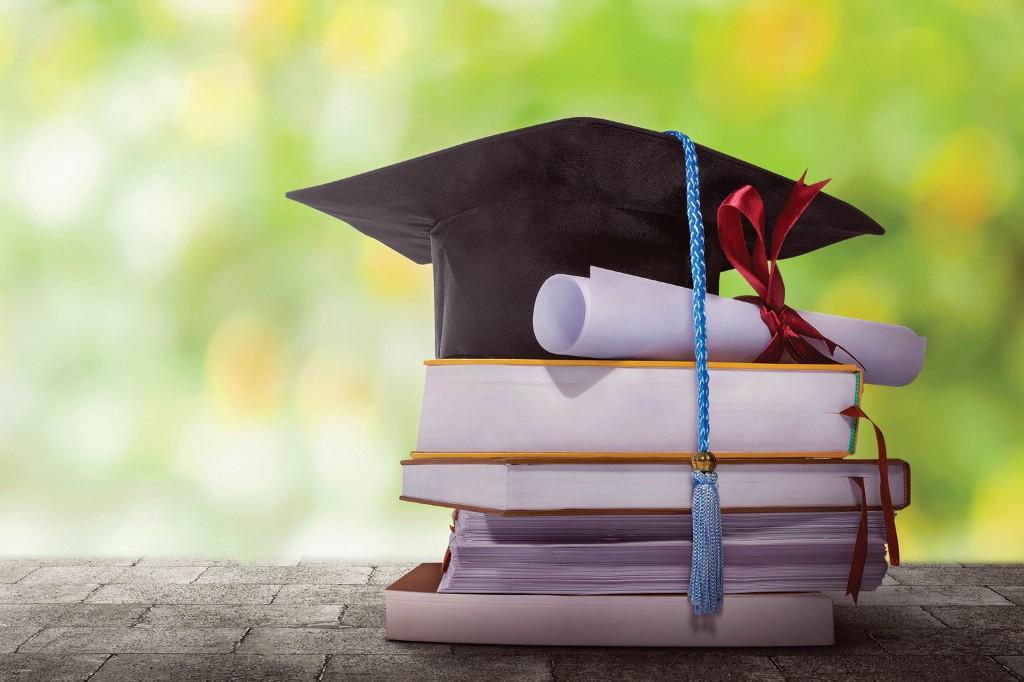 Local high school seniors awarded scholarships - Northeast Times