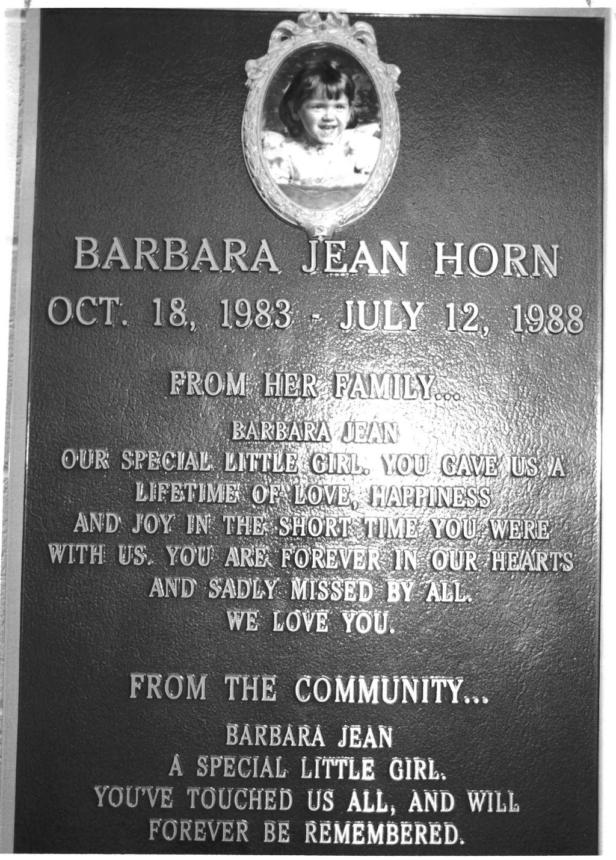 Documentary takes look at 1988 murder of Castor Gardens girl