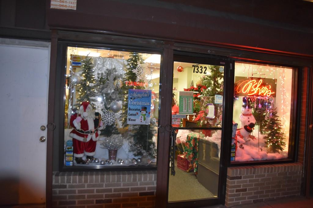 Torresdale Flower Shop 7332 Frankford Ave