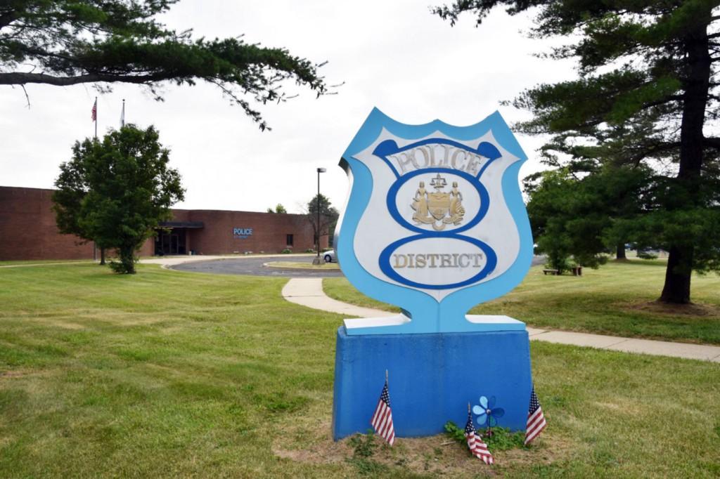 Crime Log: Oct  15 through 28 - Northeast Times