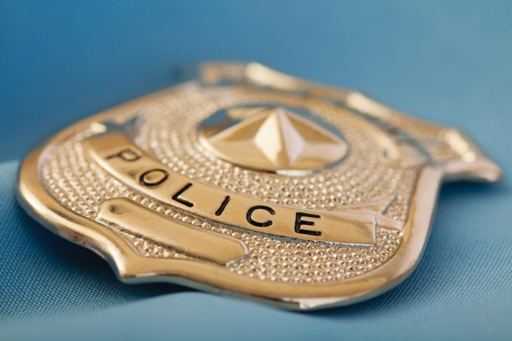 Crime Log: April 15 - 28 - Northeast Times