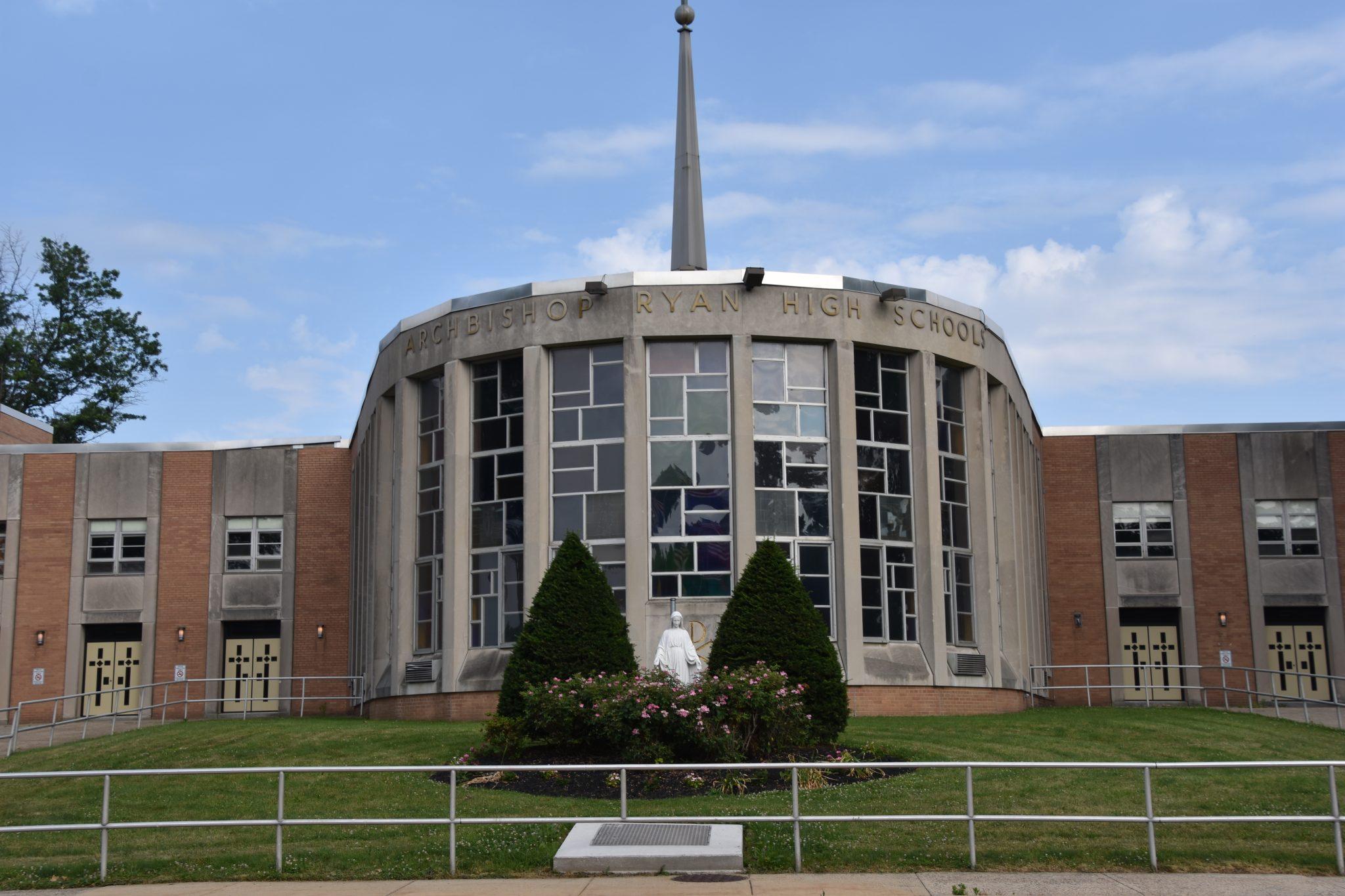 Wondrous Local Schools Announce Upcoming Reunions Northeast Times Download Free Architecture Designs Fluibritishbridgeorg