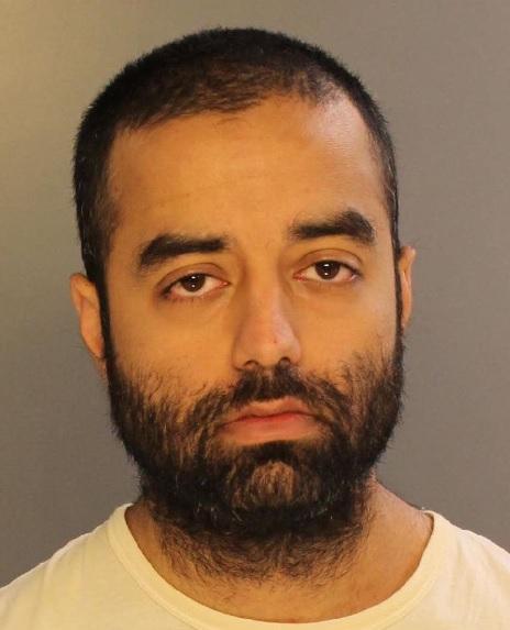 Bustleton murder suspect charged
