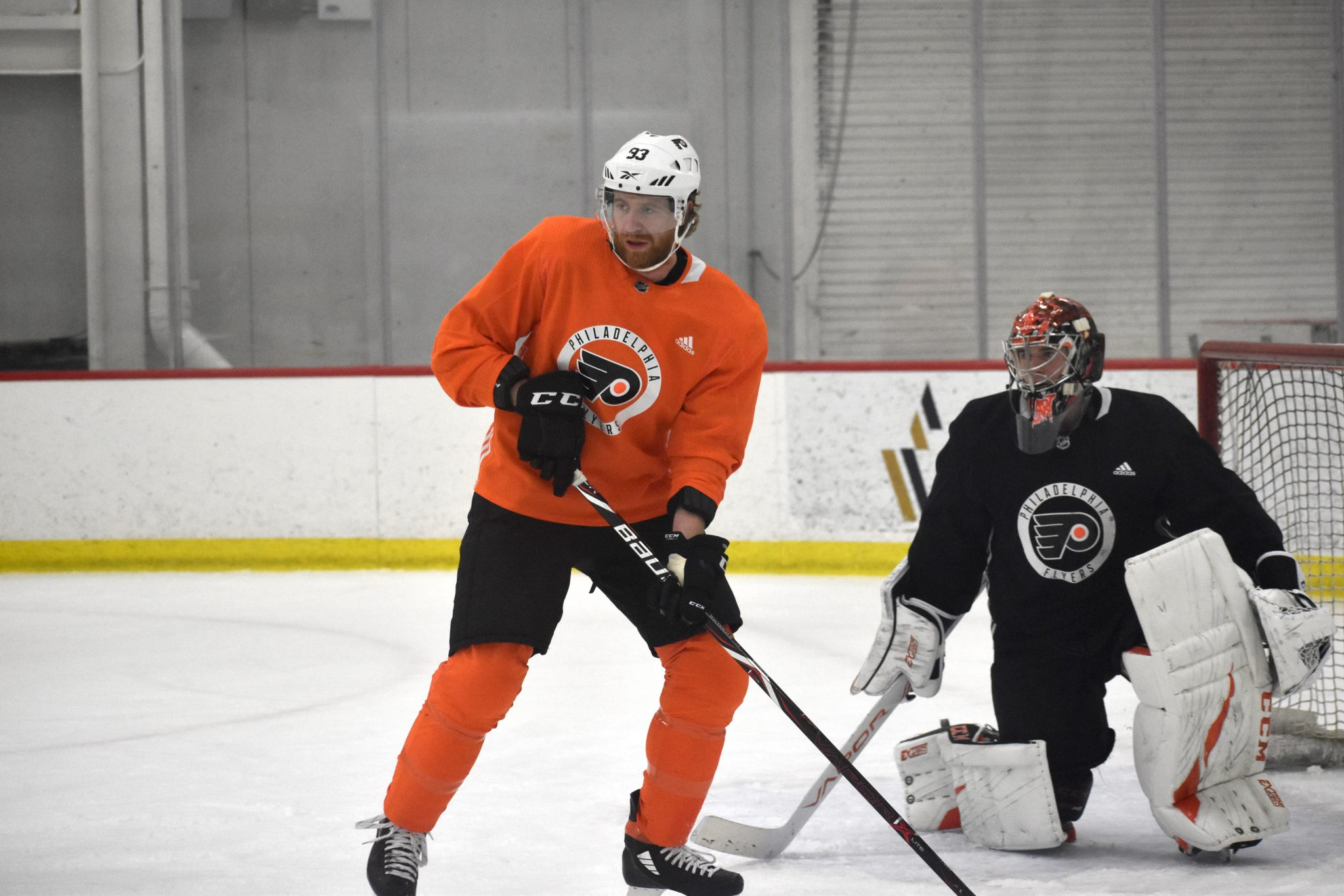 "Is 2020 going to be a ""what if"" season for Flyers? - Northeast Times"